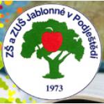 Základní škola a Základní umělecká škola Jablonné v Podještědí, příspěvková organizace – logo společnosti