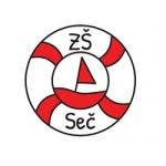 Základní škola, Seč, okres Chrudim – logo společnosti