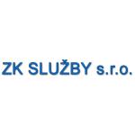 ZK SLUŽBY, s.r.o. – logo společnosti