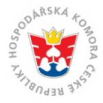 Krajská hospodářská komora Liberec – logo společnosti