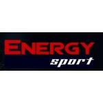 Němec Jakub - Energysport – logo společnosti
