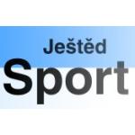 Sport Investment Group s.r.o. – logo společnosti