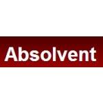 Fejfar Pavel - AGENTURA ABSOLVENT – logo společnosti