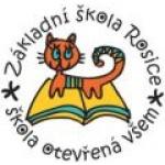 Zákadní škola Rosice – logo společnosti