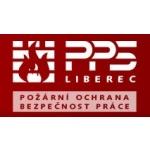 Mečíř Jiří, Ing. – logo společnosti