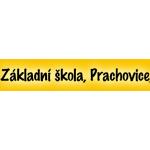 Základní škola, Prachovice – logo společnosti