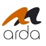 ARDA, spol. s r.o. – logo společnosti
