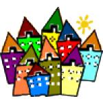 Základní škola, základní umělecká škola a mateřská škola Frýdlant – logo společnosti