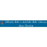 Základní škola Lukavice – logo společnosti