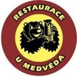 Medvěd TRADE s.r.o. – logo společnosti