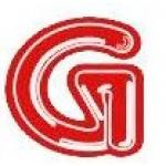 GARNI spol. s r.o. – logo společnosti