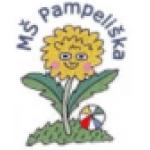 Mateřská škola Jablonec nad Nisou, Lovecká 11, příspěvková organizace – logo společnosti