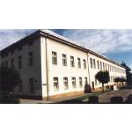 Základní škola Smetanova – logo společnosti