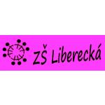 Základní škola Jablonec nad Nisou, Liberecká 26, příspěvková organizace – logo společnosti