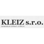 KLEIZ s.r.o. – logo společnosti