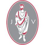 Vaníček Jiří, JUDr. – logo společnosti