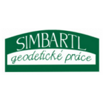 Ing. Simbartl Jiří – logo společnosti