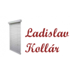 Kollár Ladislav – logo společnosti