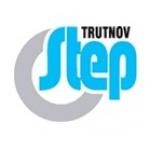 Step TRUTNOV a.s. – logo společnosti