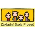 Základní škola Proseč, okres Chrudim – logo společnosti