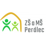 Základní škola a mateřská škola Perálec – logo společnosti