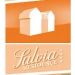 SALAČ MICHAL - Residence SALVIA – logo společnosti