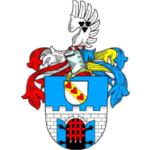 Městský úřad Jirkov – logo společnosti