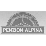 Felixová Hana - PENZION ALPINA – logo společnosti