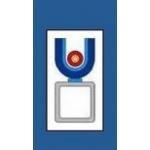 Střední škola řemesel a služeb, Jablonec nad Nisou, Smetanova 66, příspěvková organizace – logo společnosti