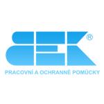 B.E.K. spol. s r.o. – logo společnosti