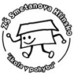 Základní škola, Hlinsko, Smetanova 403 – logo společnosti