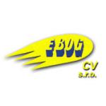 EBOG CV s.r.o. – logo společnosti