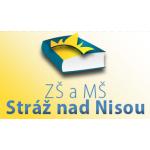 Základní škola a Mateřská škola, Stráž nad Nisou, příspěvková organizace – logo společnosti