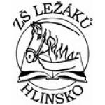Základní škola Ležáků Hlinsko – logo společnosti
