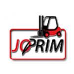 Primus Josef – logo společnosti