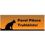 Truhlářství - Pikora Pavel – logo společnosti