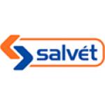 SALVÉT ČR s.r.o. – logo společnosti