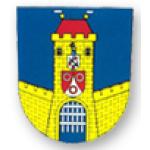 Obecní úřad Radonice (okres Chomutov) – logo společnosti