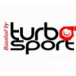 TURBOSPORT – logo společnosti