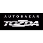 AUTOCENTRUM TOZDA s.r.o. – logo společnosti