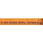 Farmářské služby spol. s r.o. – logo společnosti