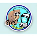 Základní škola, Klášterec nad Ohří, Školní 519, okres Chomutov – logo společnosti