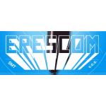 ERESCOM SMT v.o.s. – logo společnosti