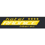 Veselá Petra - Hotel Radnice – logo společnosti