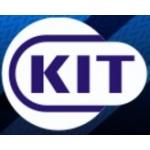 KIT Invest Trading, spol. s r.o. – logo společnosti