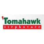 TOMAHAWK.CZ spol. s r.o. – logo společnosti