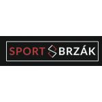 SPORT BRZÁK s.r.o. – logo společnosti