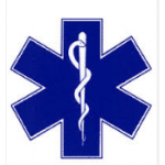 MUDr. Plchová Miroslava - centrum sportovní a preventivní medicíny – logo společnosti
