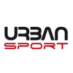 Urban Sport s.r.o. – logo společnosti
