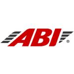 ABI AUTO s.r.o. – logo společnosti